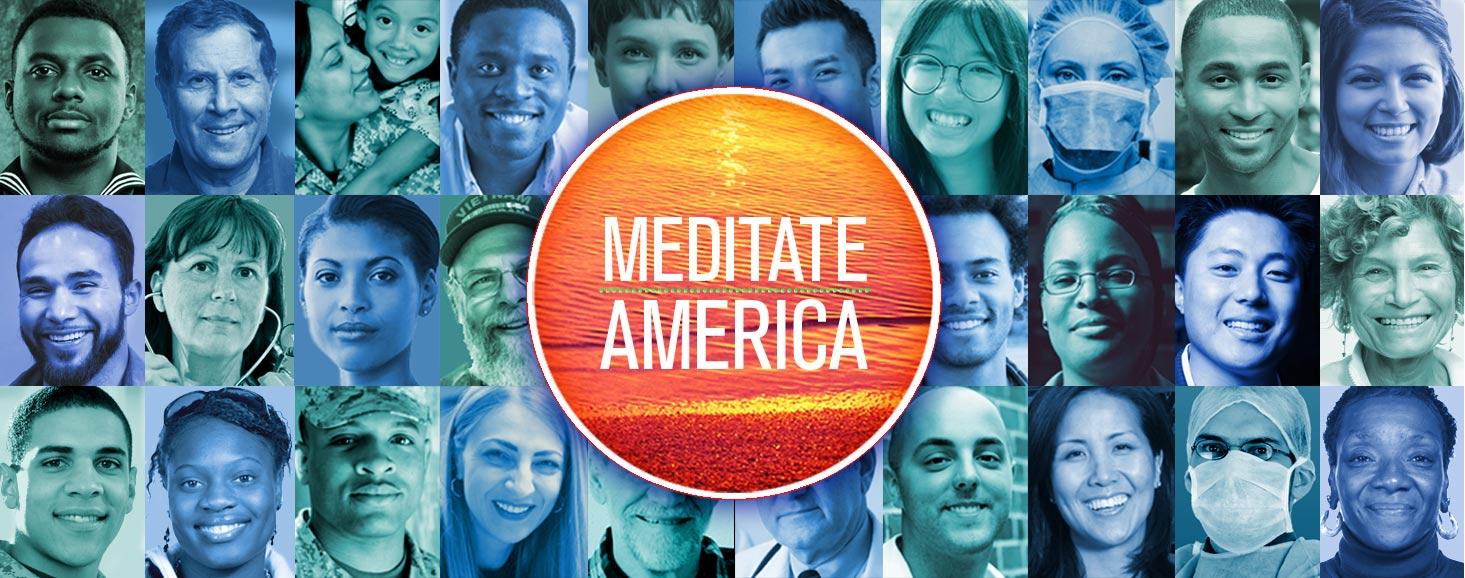 mediatat america banner